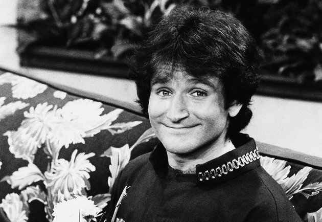 file-this-1978-file-photo-originally-released-by-abc-shows-actor-robin-williams-on-the-set-of-abcs-mork-and-mindy-williams-whose-free-form-comedy-and-adept-impressions-dazzled-audiences-for-decades-has-died-in-an-apparent-suicide-he-was-63-the-marin-county-sheriffs-office-said-williams-was-pronounced-dead-at-his-home-in-california-on-monday-aug-11-2014-the-sheriffs-office-said-a-preliminary-investigation-showed-the-cause-of-death-to-be-a-suicide-due-to-asphyxia