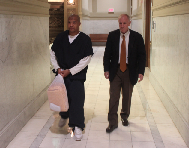 darrell-dennis-is-escorted-into-court-tuesday-morning