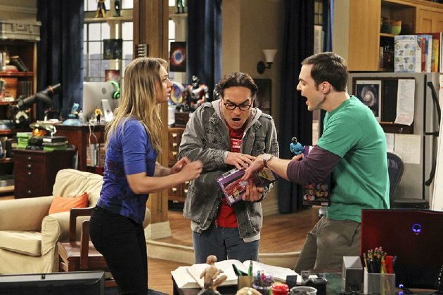 the-big-bang-theory-stars-from-left-kaley-cuoco-sweeting-johnny-galecki-and-jim-parsons-are-now-making-a-cool-1-million-per-episode-up-from-325000