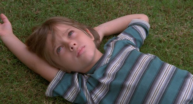 before-mason-ellar-coltrane-is-a-precocious-6-year-old-texan-at-the-beginning-of-richard-linklaters-experimental-drama-boyhood-which-was-filmed-over-the-course-of-12-years