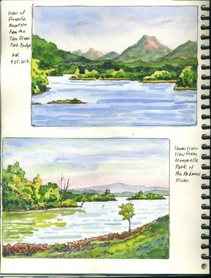 David Paul Cook 