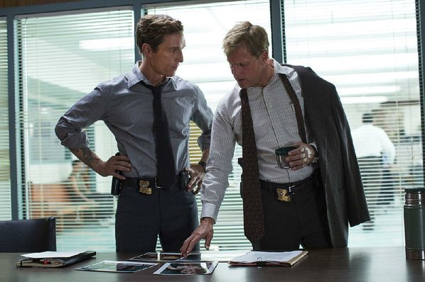 'True Detective' Officially Picked Up by HBO for Season 3