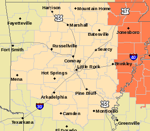the-counties-in-orange-will-be-under-a-heat-advisory-wednesday