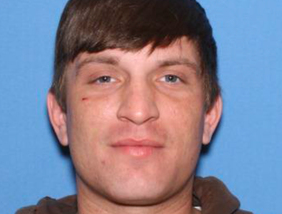 State police: Brinkley man kills father, robs grandmother