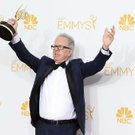 2014 Primetime Emmy A_hanr-22