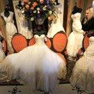 dresses 1mcf