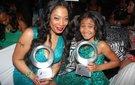 The Arkansas Neighborhood Awards