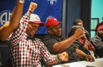 8/29/14