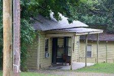 8/28/14 Arkansas Democrat-Gazette/STEPHEN ...