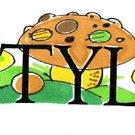 sept logo