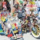 Mtn-Music-Motorcycles-8-T-T