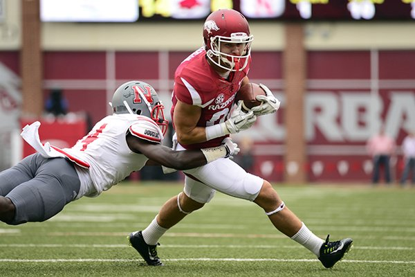 Wholehogsports Playoffs Present Unclear Future For Guarantee Games