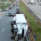 truckwreck01