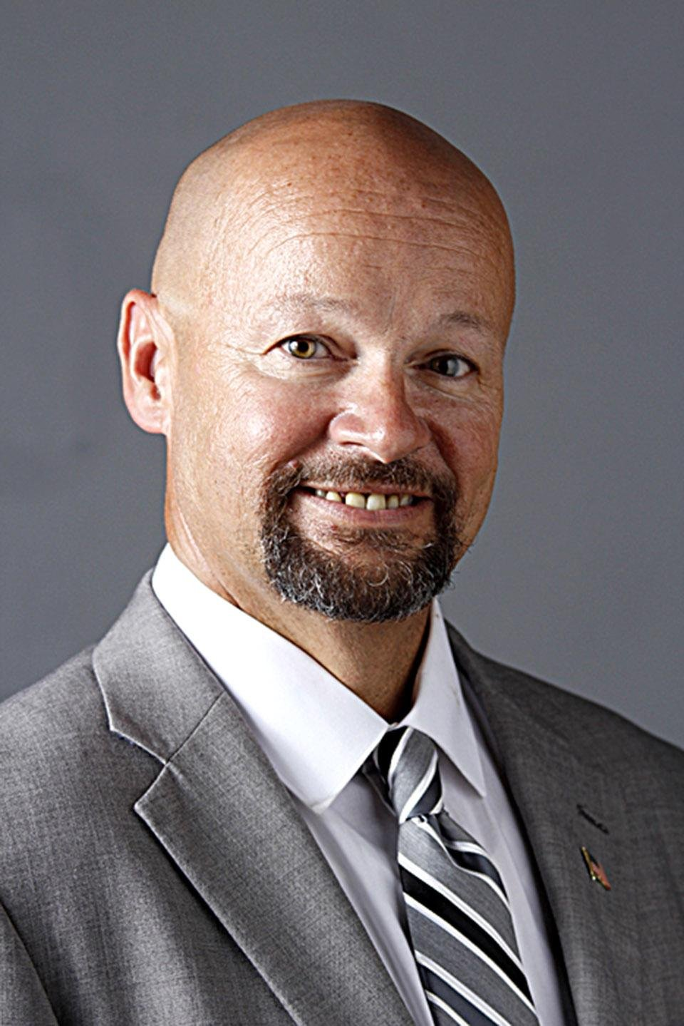 Funding priorities key in Carroll County sheriff's race