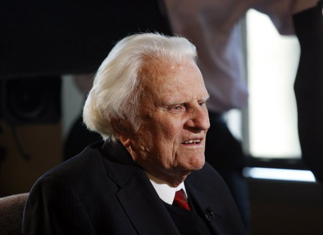 in-this-dec-20-2010-file-photo-rev-billy-graham-is-interviewed-at-the-billy-graham-evangelistic-association-headquarters-in-charlotte-nc