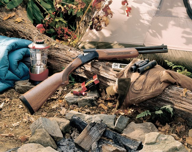 Christmas Gift Ideas For Outdoorsmen Part - 30: Here Are Some Christmas Gift Ideas For The Hunter