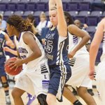 Southside Batesville @ Lonoke basketball