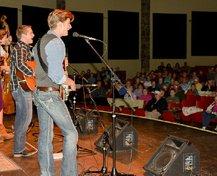 Bluegrass Festival 2014-1-T