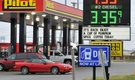 Gas prices lowest since '09; state averages $2.31