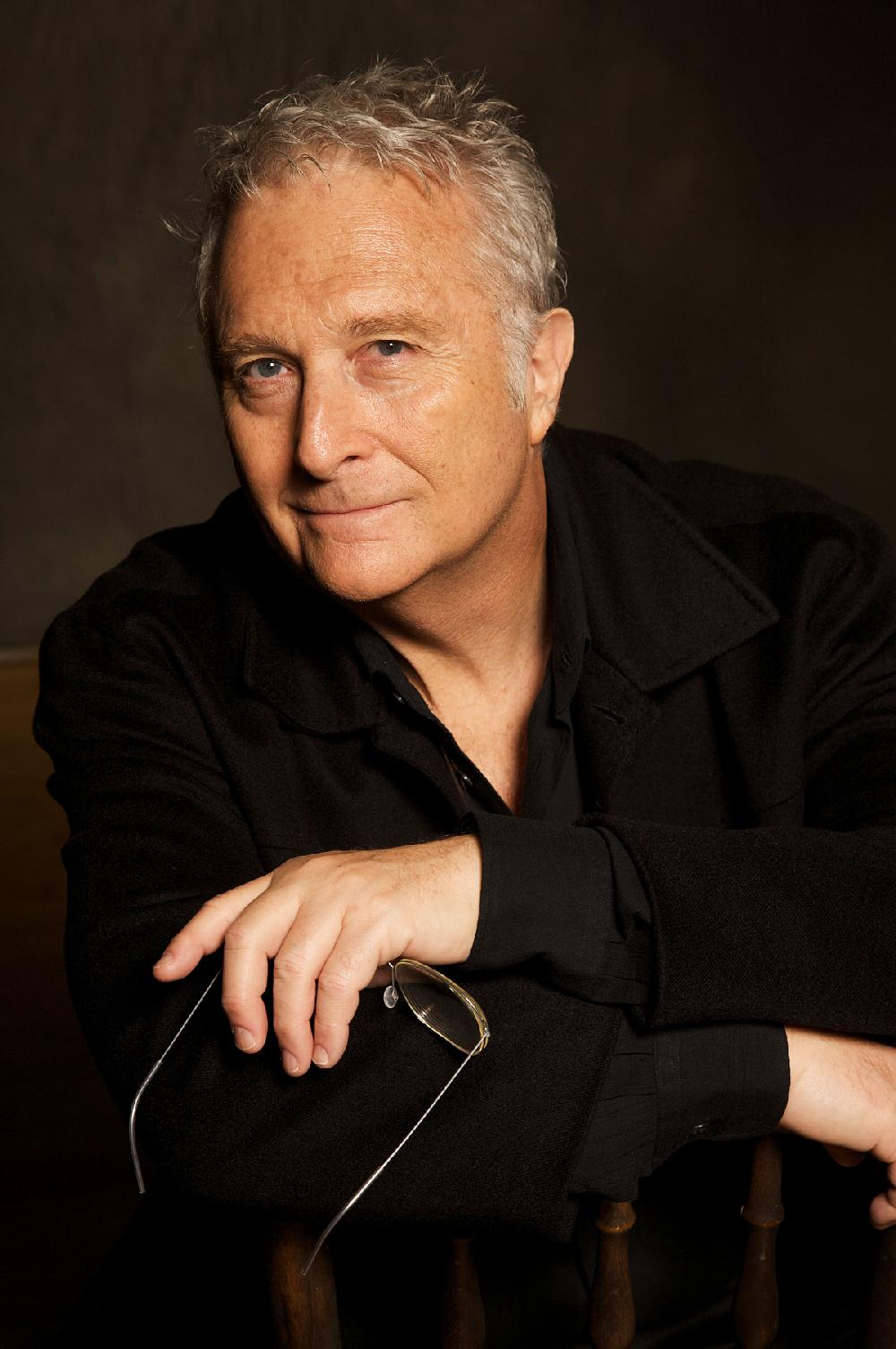 Entertainment Notes Randy Newman Symphony Join For