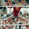 Arkansas vs. Alabama Gymnastics