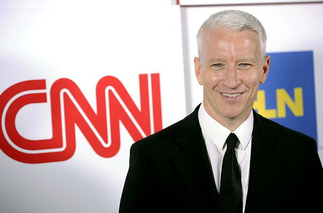file-in-this-jan-10-2014-file-photo-anderson-cooper-of-cnn-poses-at-the-cnn-worldwide-all-star-party-in-pasadena-calif-photo-by-chris-pizzelloinvisionap-file