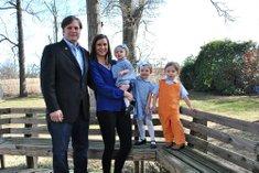 Arkansas Democrat-Gazette/BRIAN FANNEY ...