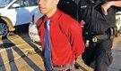 Matar guilty of rape, not guilty of sexual assault