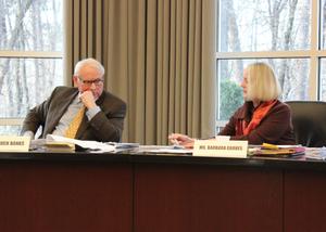 Pay panel backs more than doubling legislators' salaries