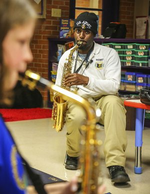 12/4/2014