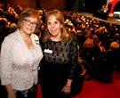 12th annual Jane B. Mendel Tikkun Olam awards