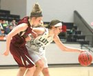 1A state basketball tournament