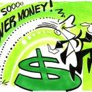 moneymanners