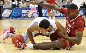 NCAA Hogs vs UNC _00...