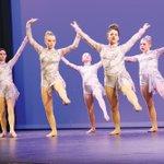 Cabot Civitan Club's second annual Talent Showcase