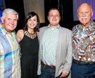 Alzheimer's Arkansas Advocates of the Year