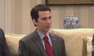 WATCH: Cotton character on 'SNL'