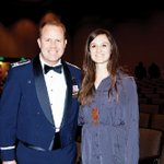 United States Air Force Band of Mid-America concert