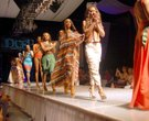 2015 Designers Choice Fashion Preview