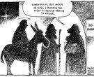 Editorial Cartoons April 2015