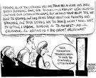 Editorial Cartoons May 2015