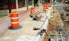 Tax-credit limit felt downtown