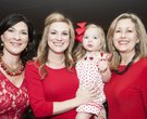 2015 Go Red for Women