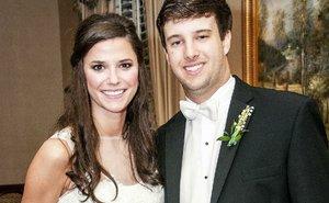 Allen-Shea Wedding Reception