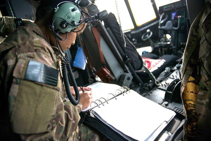 aa289cd605aba U.S. Air Force Senior Airman Mina Phouangphidok