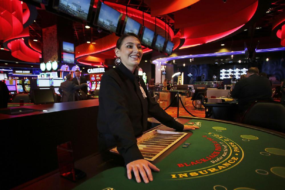 blackjack online casino new online casino