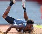 State High School Decathlon/Heptathlon
