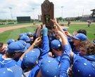 5A State Baseball Championship