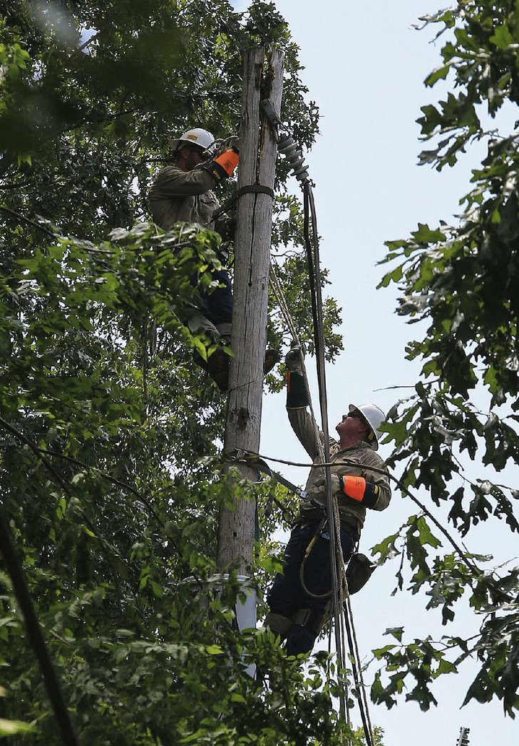 advantageserviceco also 128678 together with 100851 moreover Entergy Reschedules Third Quarter Earnings Call In Consideration Of Those Preparing For Hurricane Sandy 176174351 together with Entergy Updates Causing I 10 Closures. on entergy