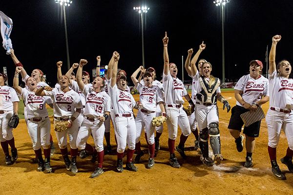 ultimate college softball forum college football thursday